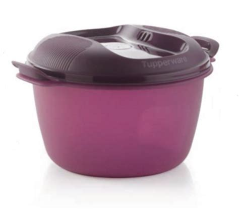 Tupperware Rice Box tupperware uk order products at a by
