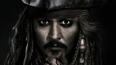 wallpaper hd jack sparrow wallpaper johnny depp captain jack sparrow movies 7519
