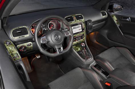 for car dashboard custom car dashboards