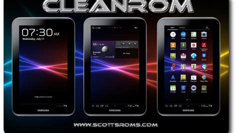 Rm Samsung Tab 2 Samsung Galaxy Tab 2 7 0 Roms