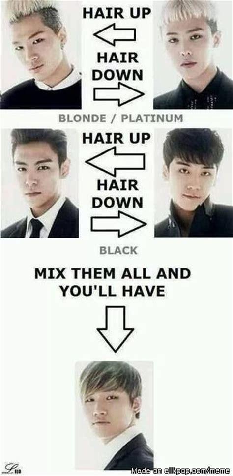 Bigbang Memes - bigbang allkpop meme center