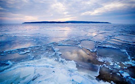 arctic background hd arctic wallpaper wallpaper wiki