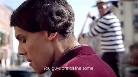 Stromae Les Memes - stromae tous les m 234 mes lyrics youtube