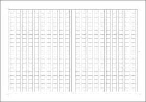 Japanese Essay Paper by 原稿用紙 縦書400字詰 テンプレート詳細 総務 原稿用紙 ビジネス文書のポータルサイト B Form Biz ビーフォームビズ
