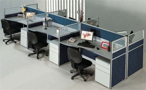 Office Furniture Cubicle Desk Cubicle Walls Design For Office Furniture Home Furniture