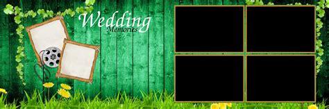 Wedding Album Bg by Beautiful 37 Psd Marriage Album Templates