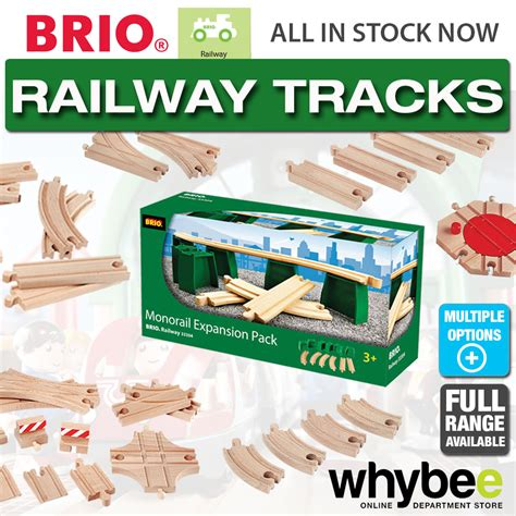 brio kids menu brio railway track full range of wooden train tracks