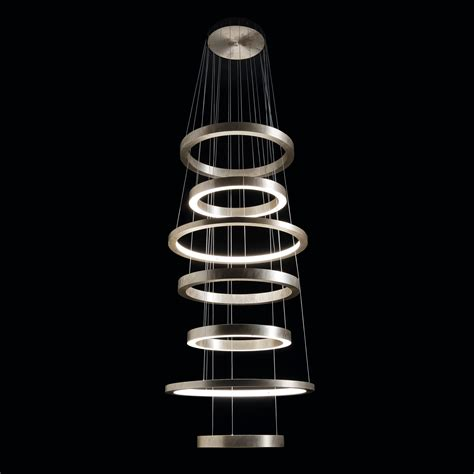 henge light ring slim henge furniture home design