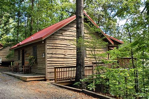 small lake cabin plans waterfront horse farm for sale mountain lake horse farms