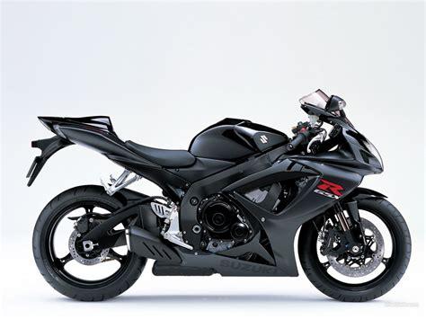 Suzuki Gsxr 750 K7 Motorblok Suzuki Gsx R 750 K7 Zac Ow Cup Gezocht