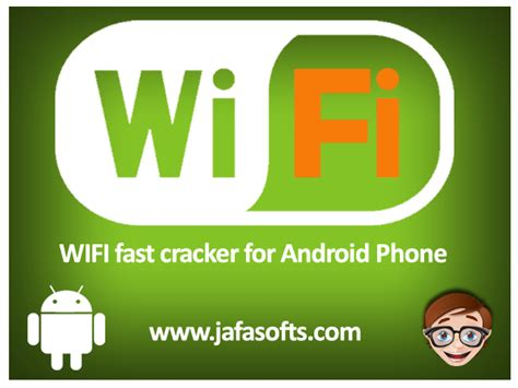 wifi cracker android wifi fast cracker for android phone apk free register software