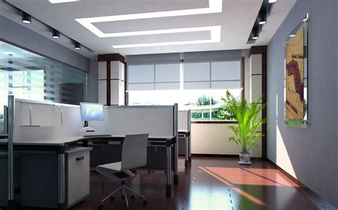 office interior design software free office ceiling 3d model
