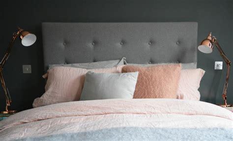 id馥 couleur mur chambre adulte simple couleur mur gris anthracite les de chevet en