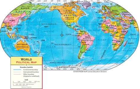 world map with rivers seas and oceans world map showing continents oceans and seas