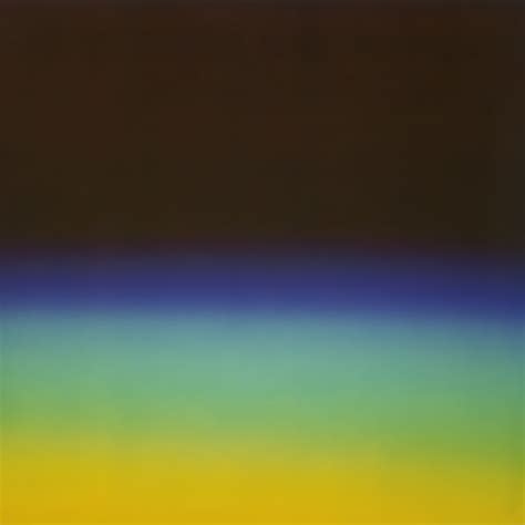 colors of the moon hiroshi sugimoto quot colors of shadow quot artwork the moon