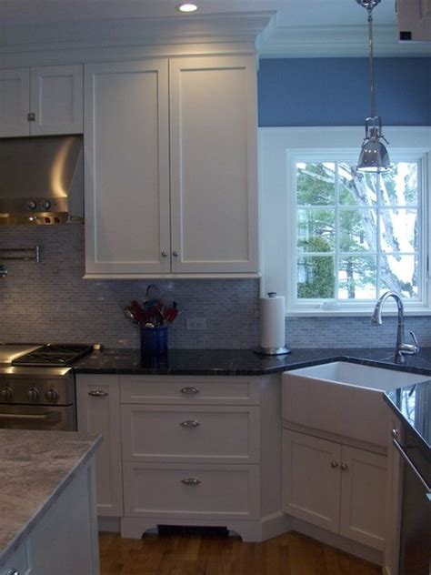 antique colonial kitchen traditional kitchen new kitchen in antique dutch colonial home traditional