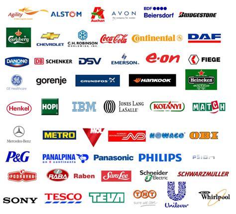500 best companies translog connect congress z offline key references