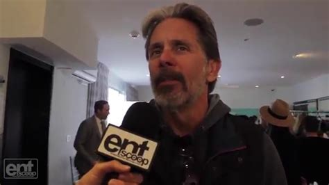 Office Space Veep Gary Cole Trailers Photos