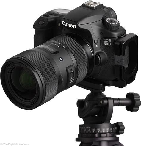 Lensa Sigma 18 35mm F 1 8 Dc Hsm sigma 18 35mm f 1 8 dc hsm lens review