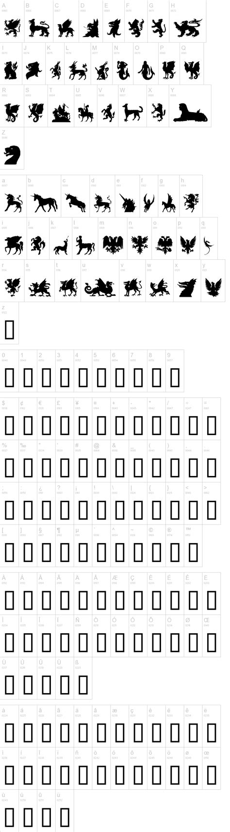 dafont zenzai itacha deerry download file font tips anime artikel