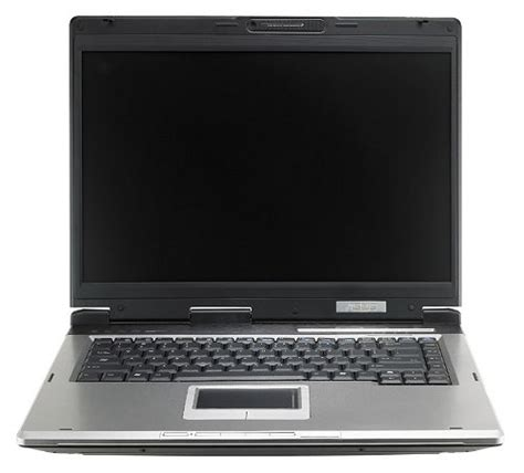 Laptop Asus Amd Turion notebook asus con amd turion 64 mobile av magazine