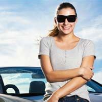 La Car Insurance by Louisiana Car Insurance Quotes Coverage Requirements