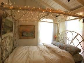 Romantic Bedroom Ideas by 48 Romantic Bedroom Lighting Ideas Digsdigs