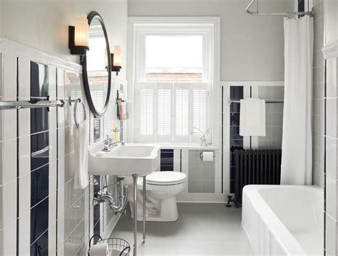 deco style bathroom mirrors 15 inspirations deco style bathroom mirrors mirror ideas