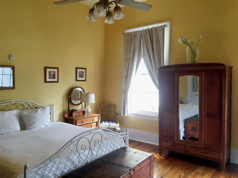chambres d hotes orleans creole gardens guestmaison and inn chambres d h 244 tes