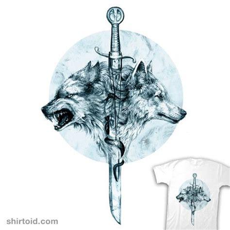 dire wolf tattoo dire wolf shirts wolf tattoos wolf