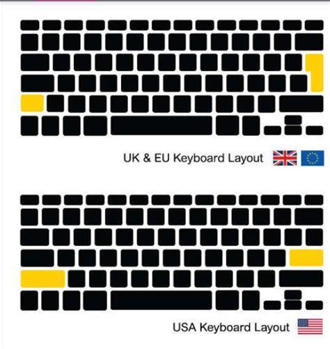 Keyboard Apple Macbook Air A1370 A1465 Us 2011 2012 new genuine 11 apple macbook air a1370 a1465 2011 2015