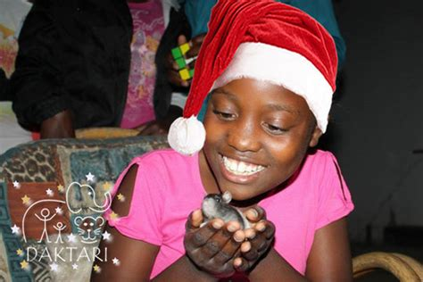 christmas gift sponsor a child globalgiving