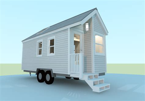 tiny house pricing tiny house pricing how much does a small house cost with