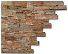 Sandstone Patio Paving Quartz Stone Cladding 1sqm Outhaus