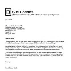 Brand Marketing Manager Cover Letter by Cover Letter For Junior Brand Manager Cover Letter Templates