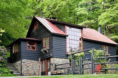Catskills Ny Cabin Rentals by Cabin Rental In Woodstock