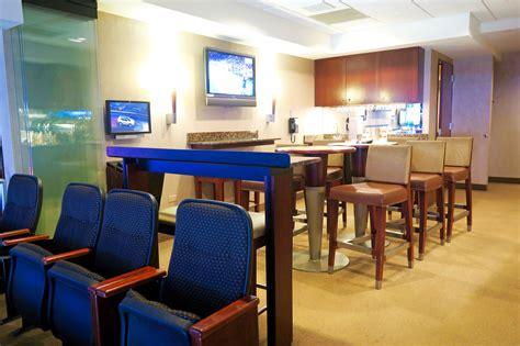 Philadelphia Flyers Suite Rentals   Wells Fargo Center
