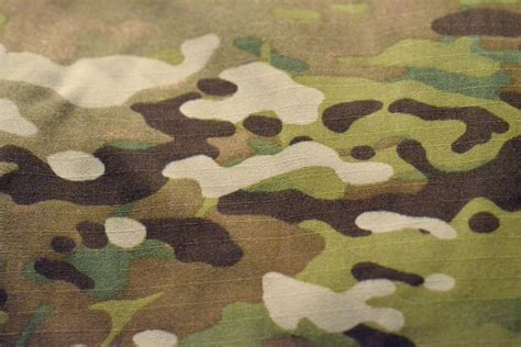 army pattern name little known facts and history about camouflage of the