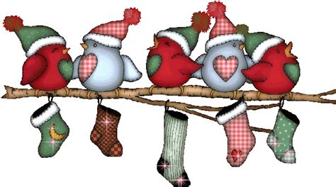 christmas animals animated animals graphic animated gif graphics animals 602993