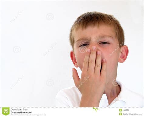 yawning images boy yawning stock image image of childhood cover sleepy