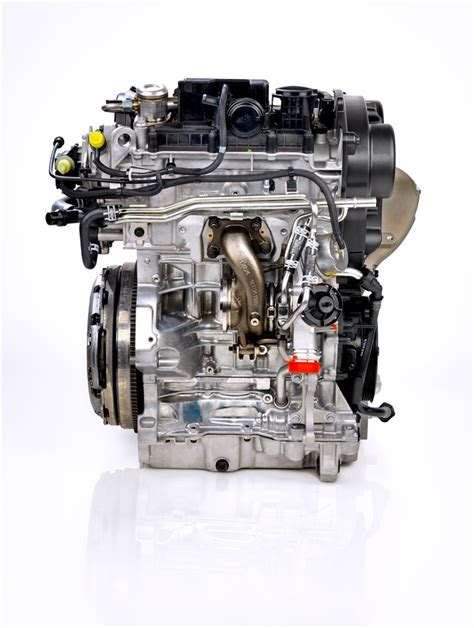 how does a cars engine work 2009 volvo xc60 free book repair manuals volvo car group already testing its new three cylinder engine volvo car group global media