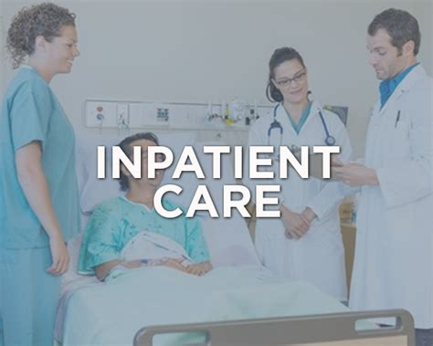 In Patient Detox Centers Dallas by Inpatient Care Glen Center