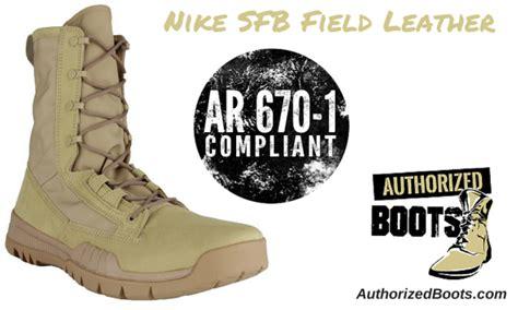 nike sfb leather ar 670 1 compliant nike sfb leather ar 670 1 compliant nike sfb leather ar