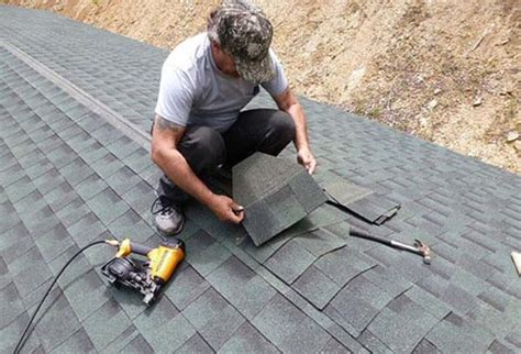 shingle  roof  architectural shingles