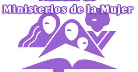 ministerio de la mujer adventista logo el valor de la mujer cristiana autoestima femenina