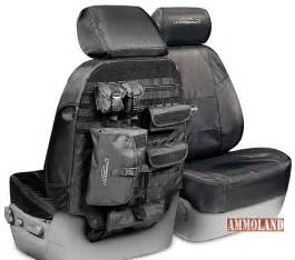 California Car Cover Custom Fit Seat Covers Coverking Tactical Seat Covers Autos Post