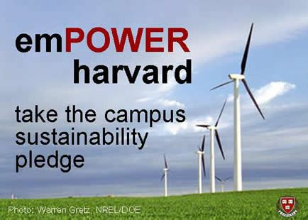 green power challenge sustainability steps college green power challenge