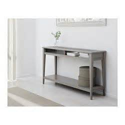 entrance table ikea best 25 ikea console table ideas on pinterest entry