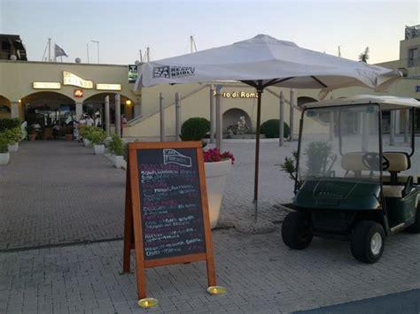 ristoranti ostia porto cafe friends porto di roma lido di ostia ristorante