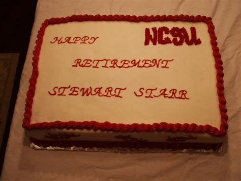 Retirement Cake Decorations by Retirement Cake Decorations Jpg Hi Res 720p Hd